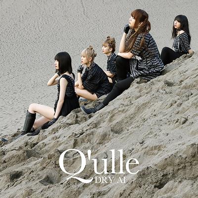 DRY AI(CD)
