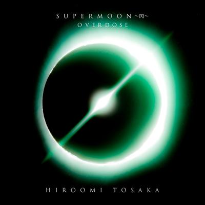 OVERDOSE(CD+DVD+スマプラ)