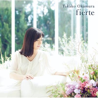 fierte(CD)