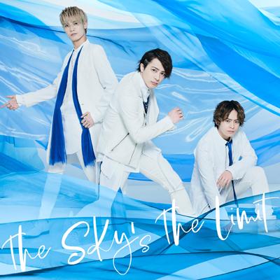 青く遠く(CD+DVD)