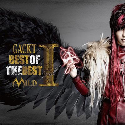 BEST OF THE BEST vol.1 ―MILD― 【AL+Blu-ray Disc】