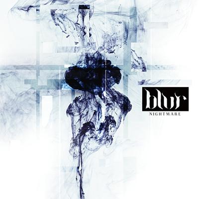 blur【SG+DVD】【type A】