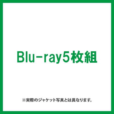 AKB48グループ感謝祭2018~ランクインコンサート / ランク外コンサート~【Blu-ray5枚組】