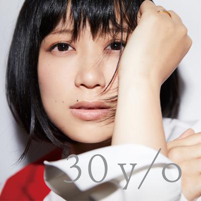 30 y/o  [2枚組CD]