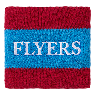 FLYERSリストバンド(2019 Limited Edition)