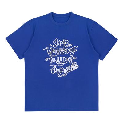 SKE48 Live 2020 研究生 Tシャツ(XL)