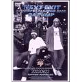 THE NEXT EXIT -DA PUMP JAPAN TOUR 2002-