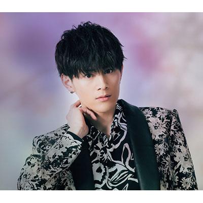 <mu-moショップ・イベント会場限定商品>My Song My Days【向山ジャケver.】(CD)