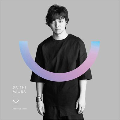 U【MUSIC VIDEO盤】(CD+DVD)