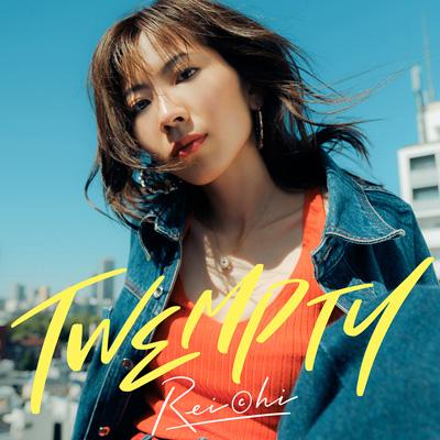 TWEMPTY(CD+DVD)