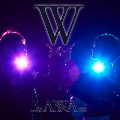 W(CD+DVD)