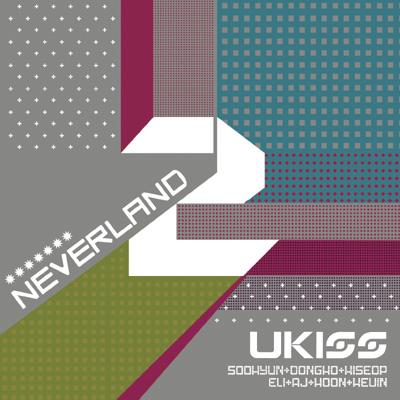 NEVERLAND【CD+DVD】