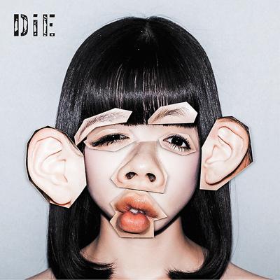 DiE(CDのみ)