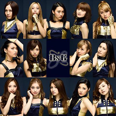 Diamond(CDのみ)(2曲4ver入り)