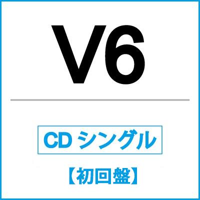Beautiful World(CD)