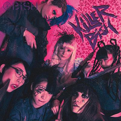 KiLLER BiSH(CDのみ)