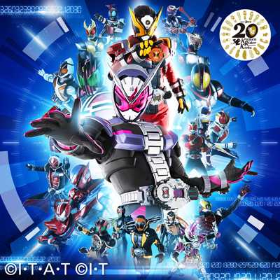 "Over ""Quartzer""(CD)"