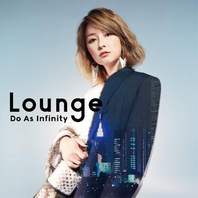 Lounge(CD+Blu-ray)