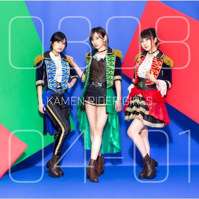 030804-01(CD)