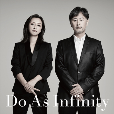 Do As Infinity(CD+Blu-ray)