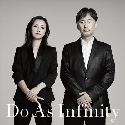 Do As Infinity(CD+Blu-ray)