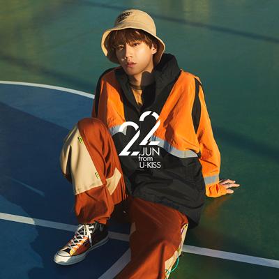 22(ミニAL+DVD(スマプラ対応))