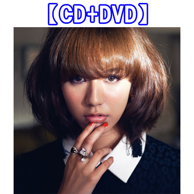 Today is The Day【CD+DVD】