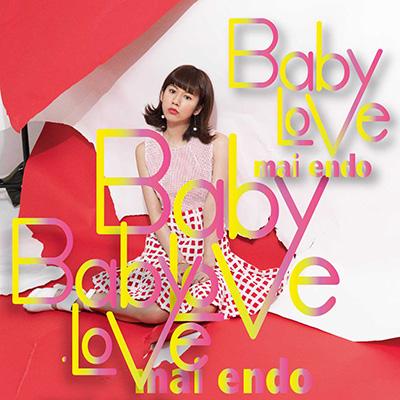 Baby Love【Type-C】