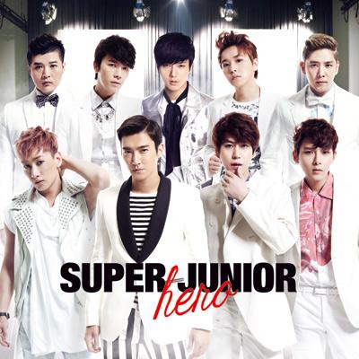 Hero(CDアルバム)