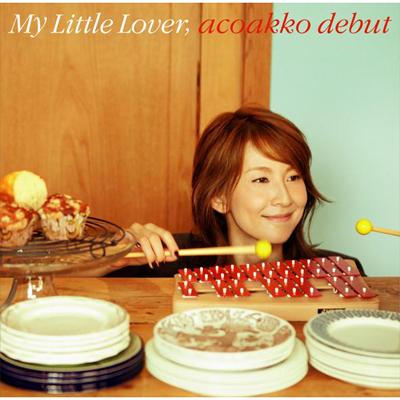 acoakko debut
