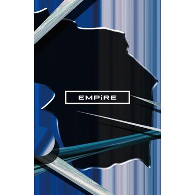 EMPiRE originals【カセット2本組(スマプラ対応)】