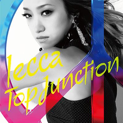 TOP JUNCTION(CDのみ)