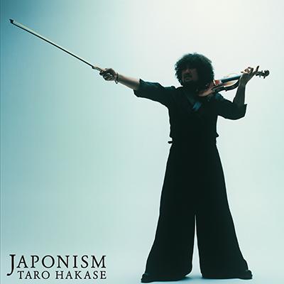 JAPONISM(CDのみ)