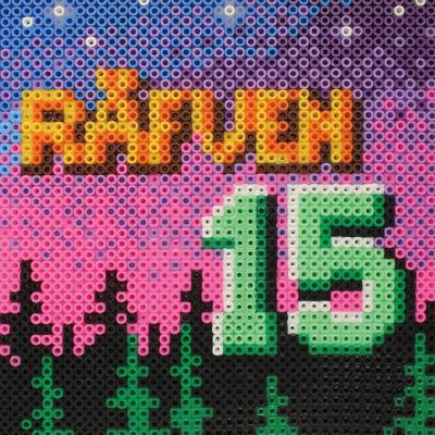 15(CD)