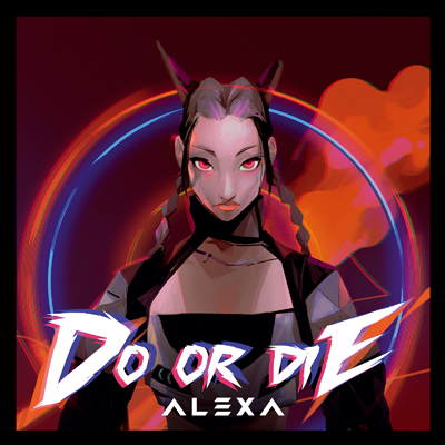 Do Or Die(ミニアルバム+DVD)