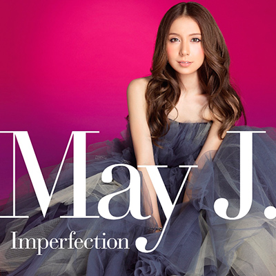 Imperfection(CD+DVD)
