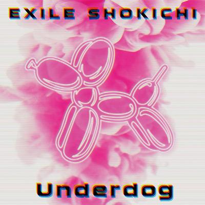 Underdog(CD)