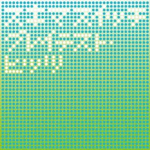 グレイテスト・ヒッツ(CD)
