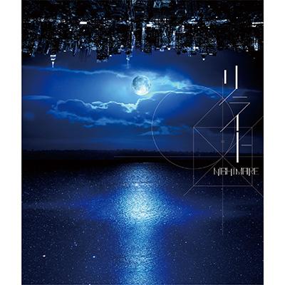 リライト【SG+DVD】【type A】