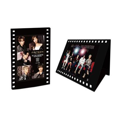 ポストカードセット(DVDパッケージ入り12枚セット)