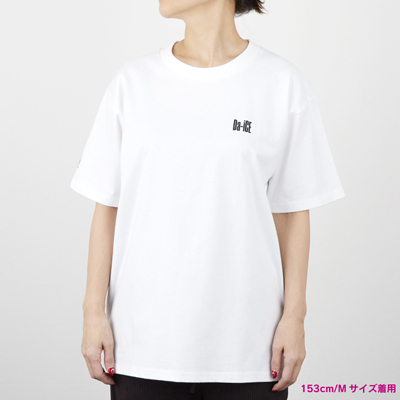 Tシャツ_SPECIAL EDITION_M