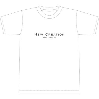 Tシャツ(XL)
