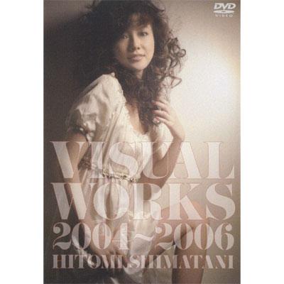 VISUAL WORKS 2004~2006