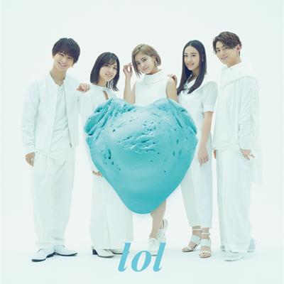 ice cream / ワスレナイ【mu-moショップ・イベント会場限定盤】(CDのみ)
