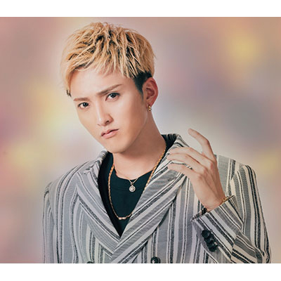 <mu-moショップ・イベント会場限定商品>My Song My Days【佐々木ジャケver.】(CD)