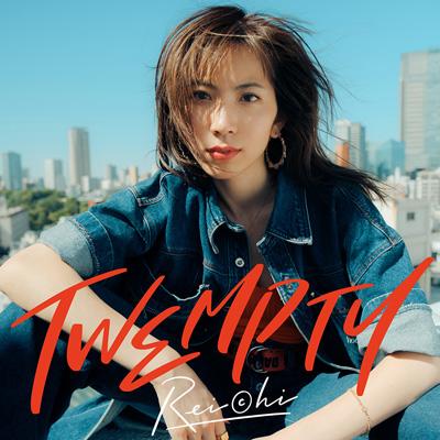 TWEMPTY(CD)