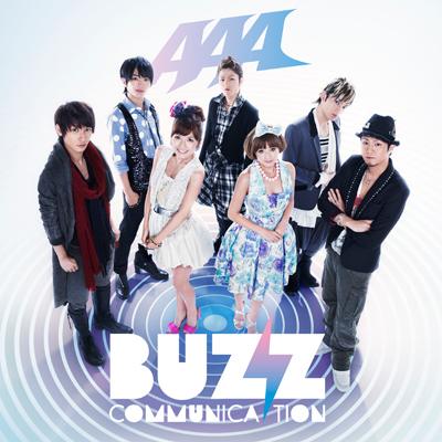 Buzz Communication