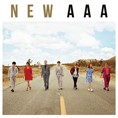 NEW(CD+DVD)