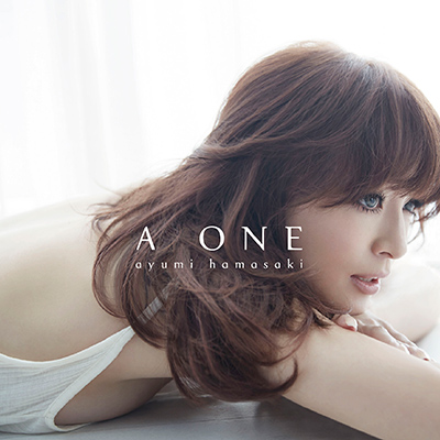 A ONE(CD+DVD)