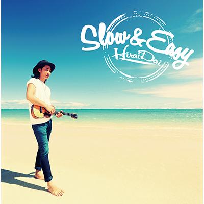 Slow & Easy(CD+DVD)